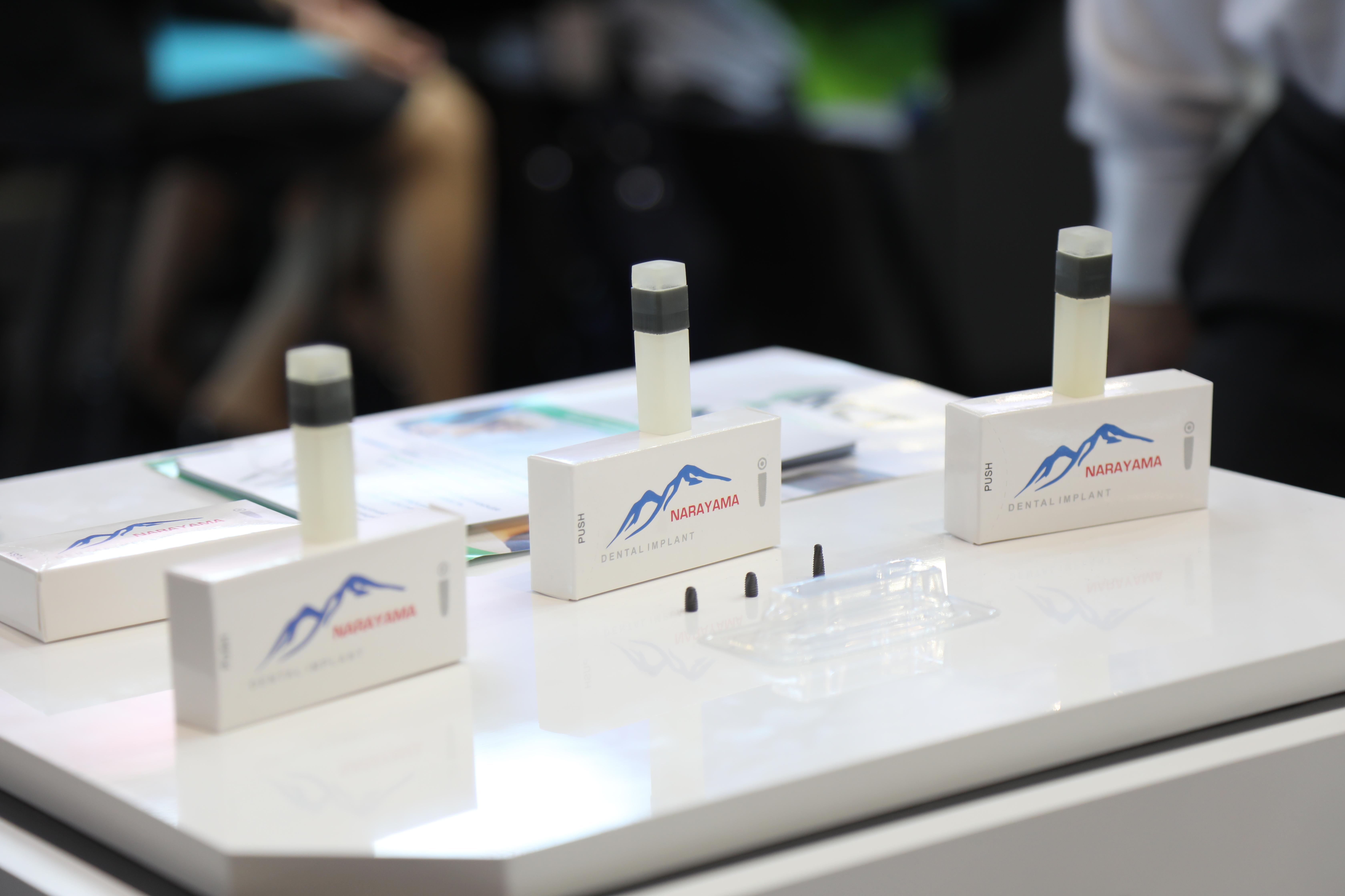 Российский стартап, участник фестиваля «От Винта!», получил заказы на 5 млн. рублей на «Иннопром-2019»
